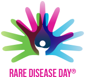 logo_rare_disease_day