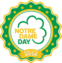 200 Nd Day Bottlecap Logo